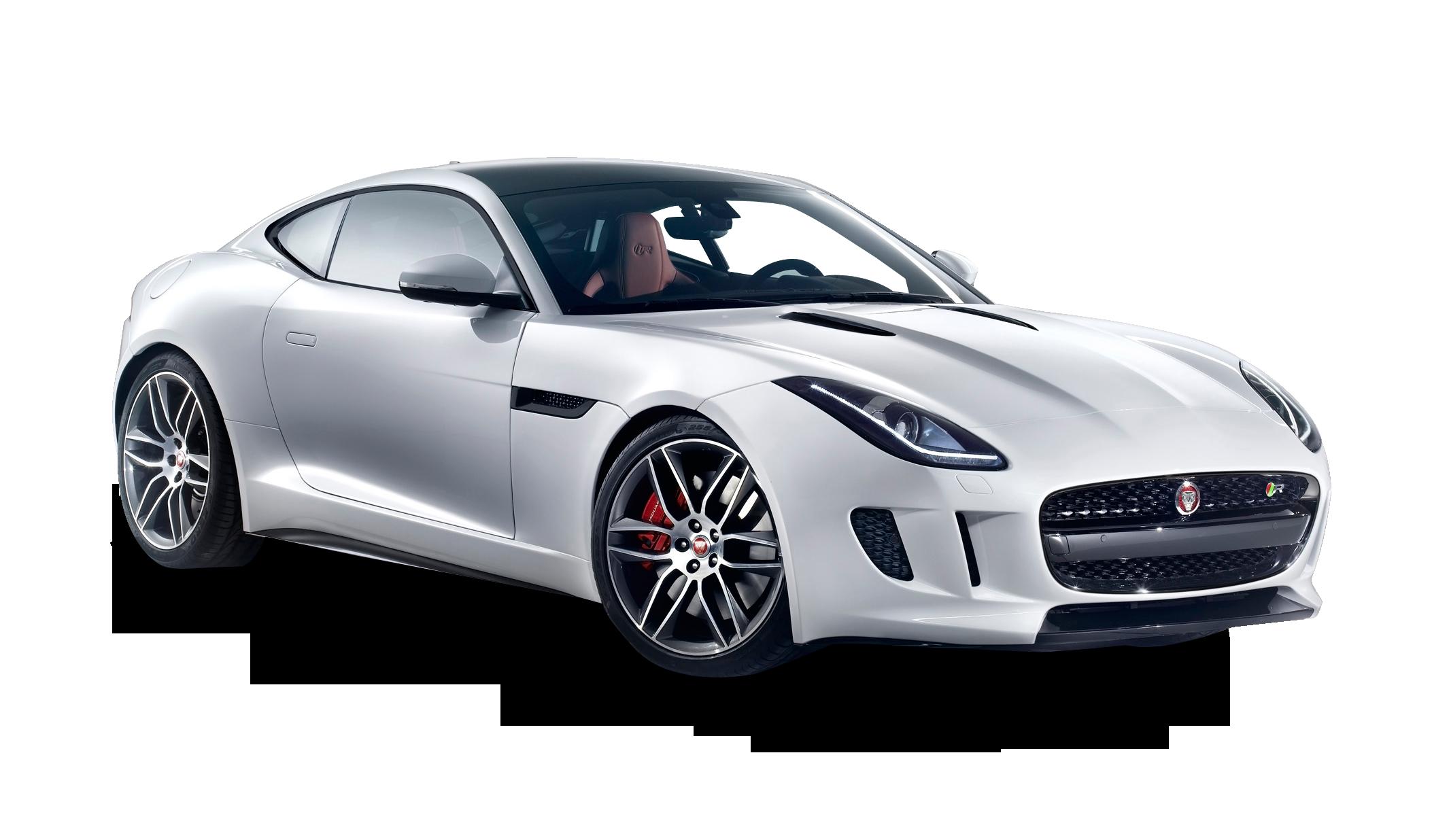 Jaguar car clipart png free download Jaguar F TYPE Car PNG Image - PurePNG | Free transparent CC0 PNG ... png free download