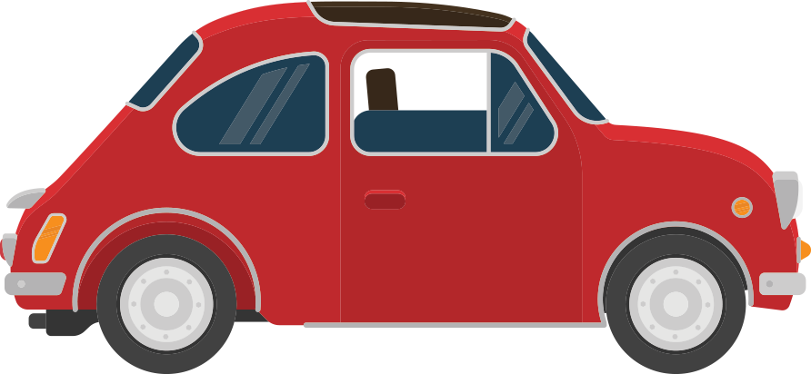 Kid car clipart png library library Jaguar Car Clipart at GetDrawings.com | Free for personal use Jaguar ... png library library