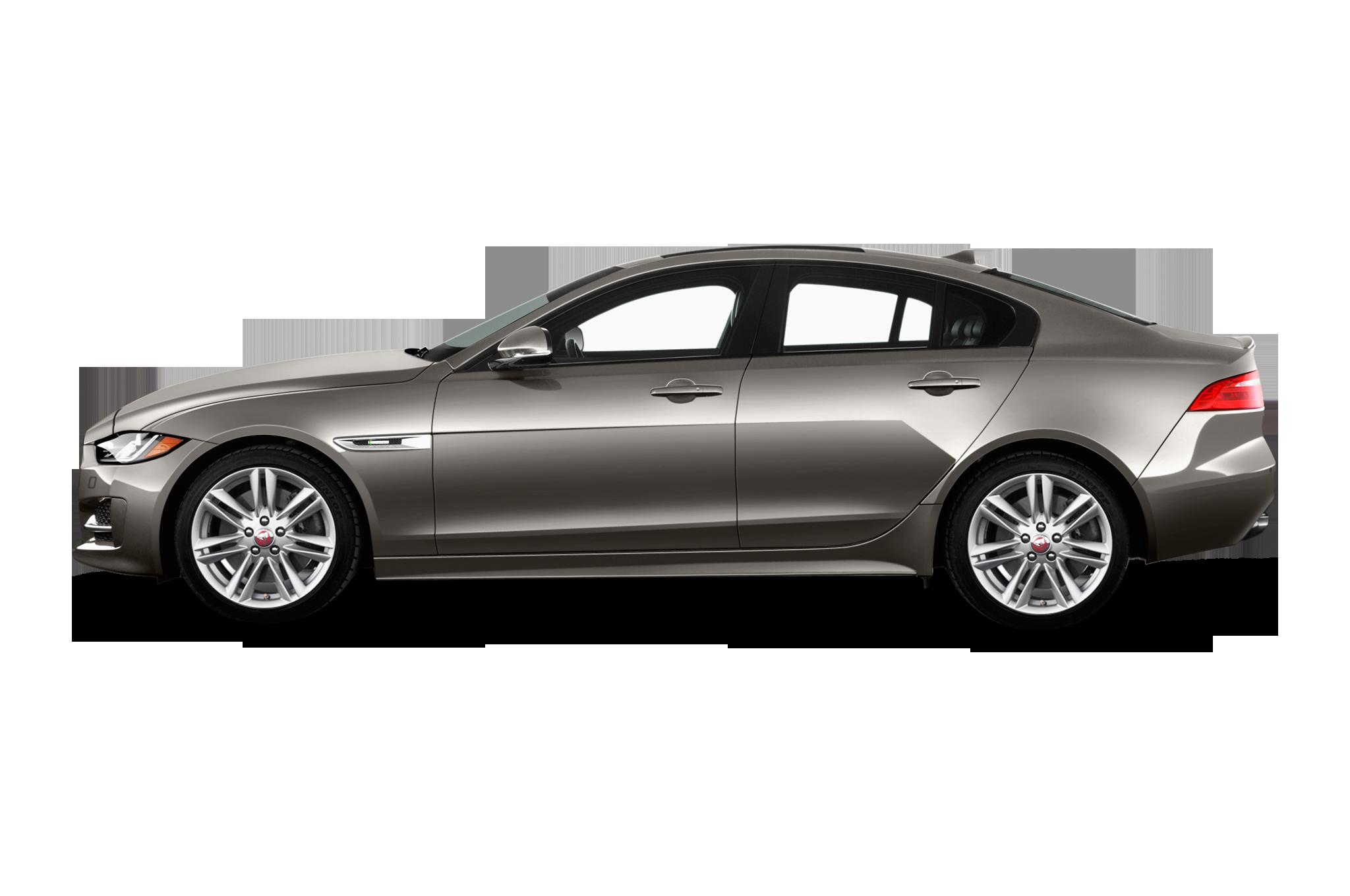 Jaguar car clipart graphic free  graphic free