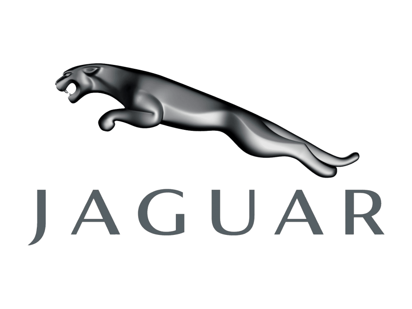Jaguar car clipart jpg black and white jaguar car logo png - Free PNG Images | TOPpng jpg black and white