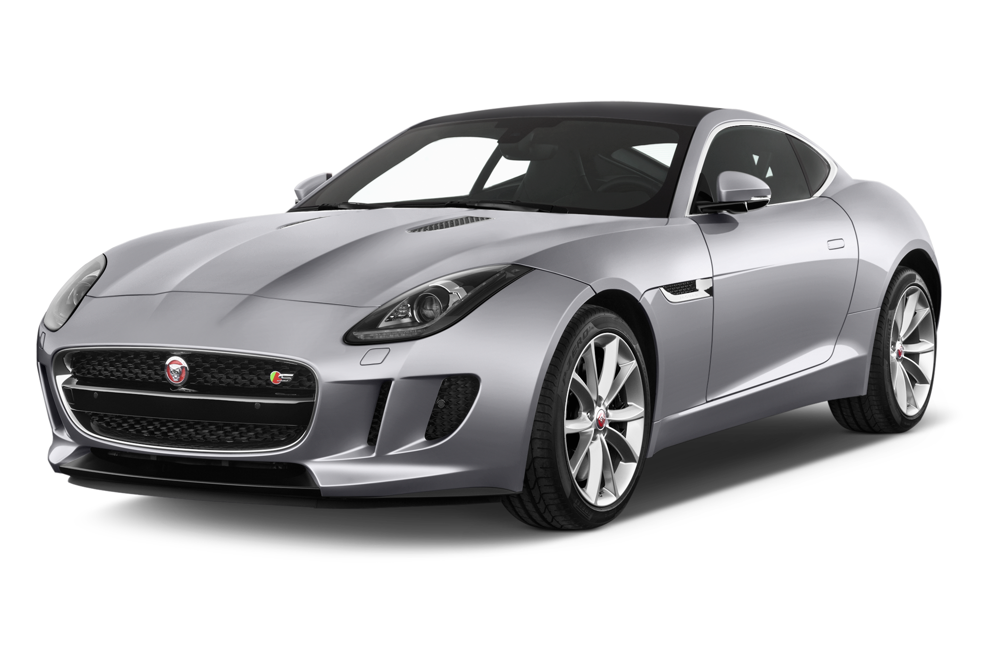 Jaguar car clipart jpg library Jaguar PNG Images Transparent Free Download | PNGMart.com jpg library