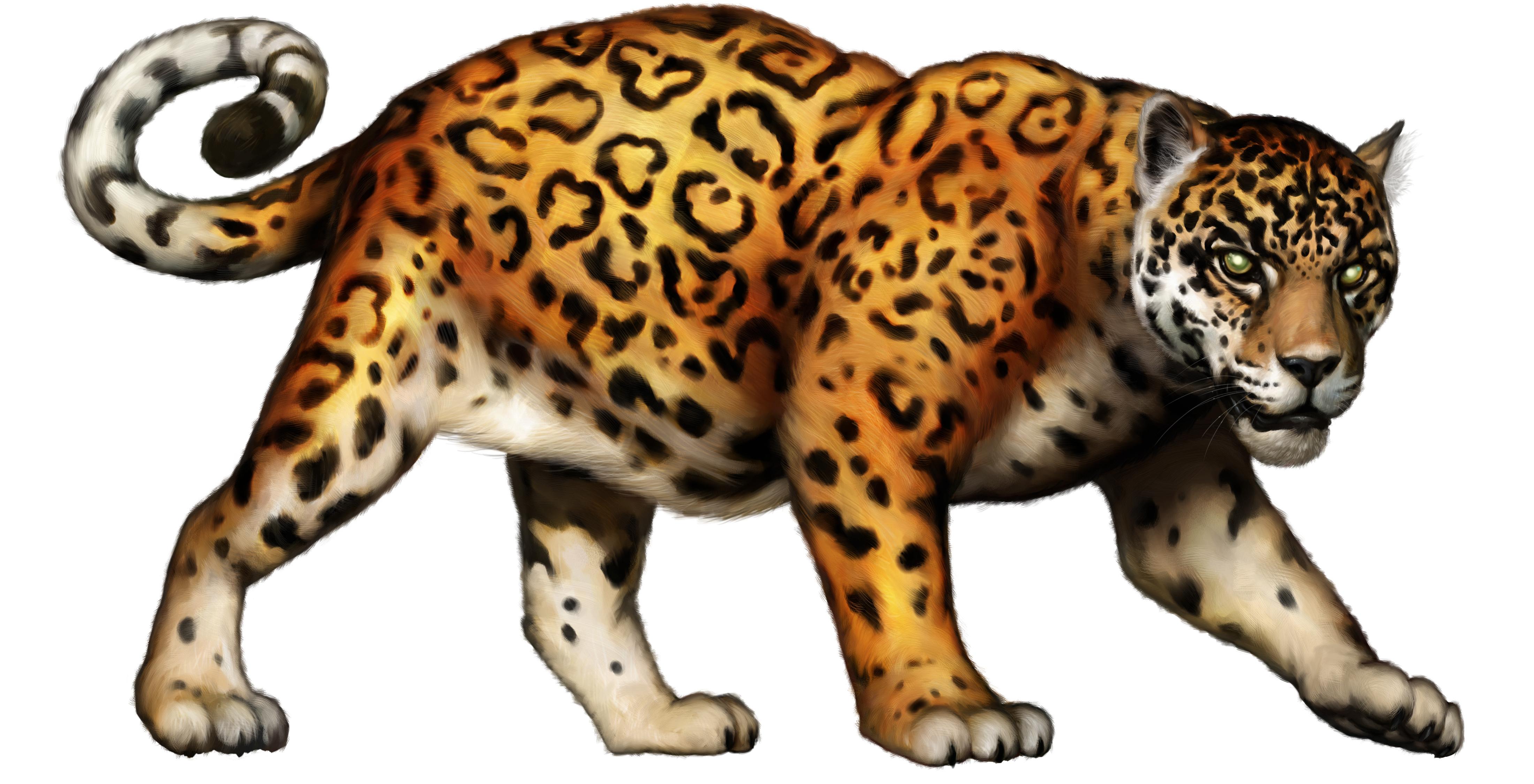 Jaguar clipart graphic royalty free Free Jaguar Cliparts, Download Free Clip Art, Free Clip Art ... graphic royalty free
