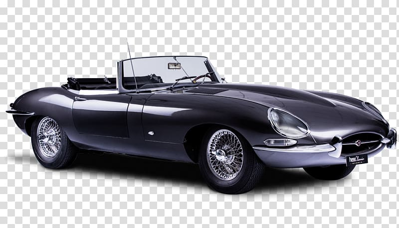 Jaguar e type clipart graphic royalty free download Jaguar E-Type Jaguar Cars Jaguar F-Type, jaguar transparent ... graphic royalty free download