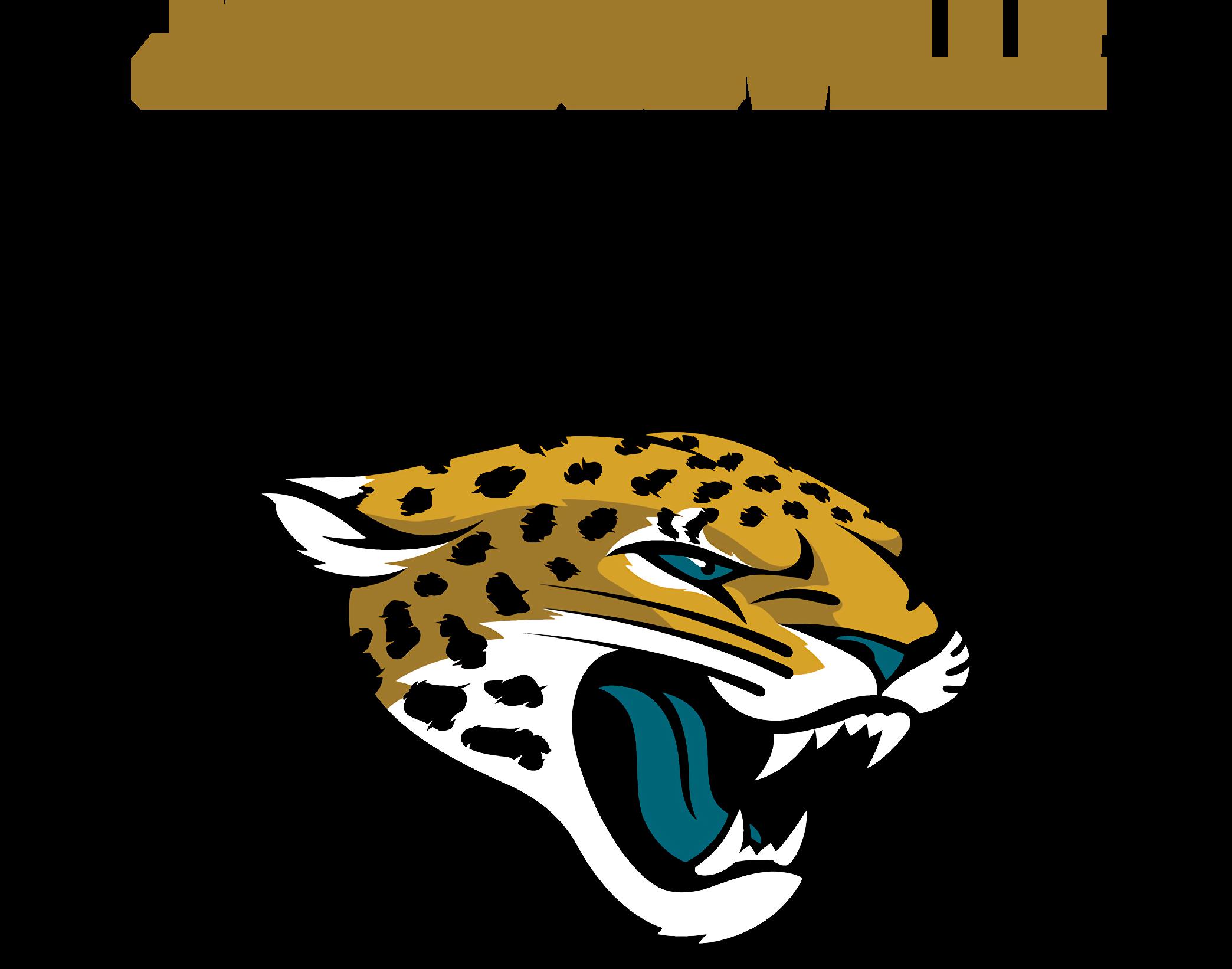 Jaguar football clipart jpg 1 Jacksonville Jaguars HD Wallpapers | Background Images - Wallpaper ... jpg