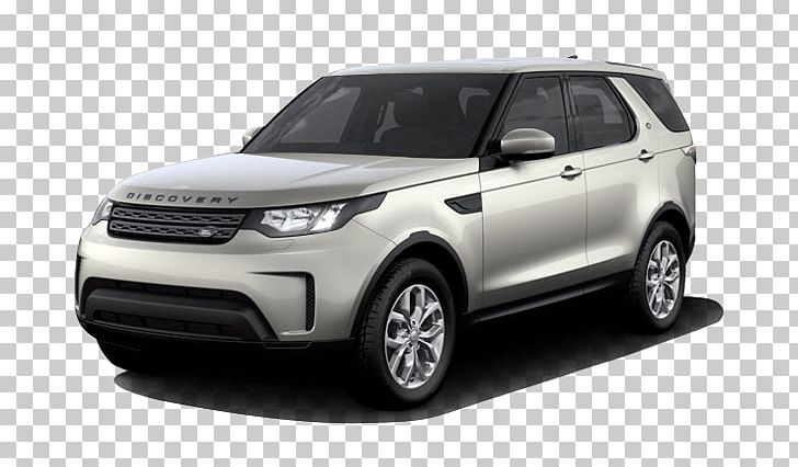 Jaguar land rover clipart picture library download Range Rover Evoque Range Rover Sport Land Rover Discovery ... picture library download
