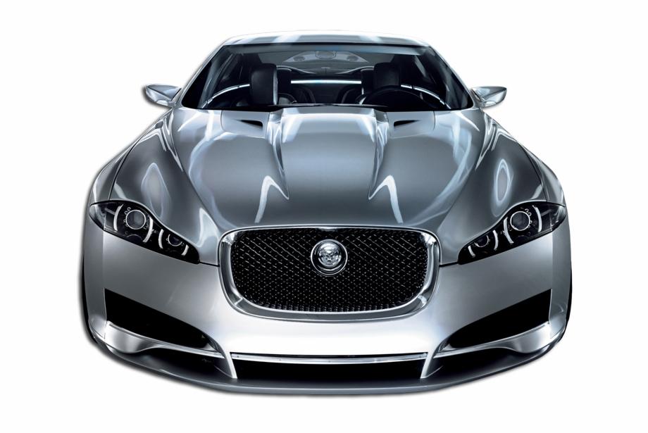 Jaguar xf clipart image download Silver Jaguar Xj Cool Car Png Clipart - Jaguar Xf 2014 ... image download