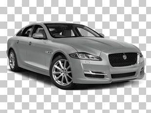 Jaguar xf clipart clip art black and white download 2018 Jaguar Xf PNG Images, 2018 Jaguar Xf Clipart Free Download clip art black and white download