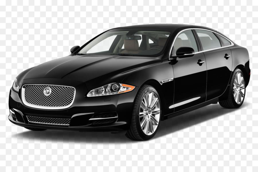 Jaguar xf clipart freeuse stock Cars Cartoon clipart - Car, Technology, Wheel, transparent ... freeuse stock
