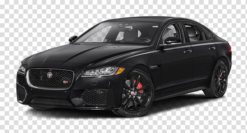 Jaguar xf clipart jpg Porsche Jaguar XF Land Rover Car, Diesel 10 Model ... jpg