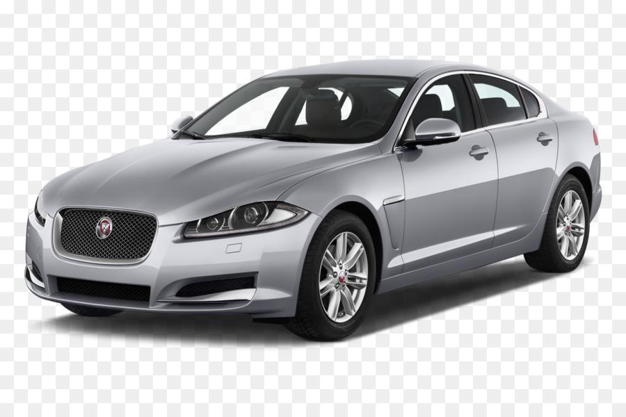 Jaguar xf clipart clip art library stock Cars Cartoon clipart - Car, Wheel, Technology, transparent ... clip art library stock