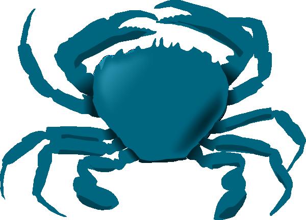 Jaiba clipart png freeuse download Blue Crab Clipart | Clipart Panda - Free Clipart Images png freeuse download