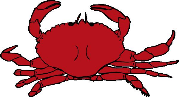 Jaiba clipart image transparent stock Free Hermit Crab Clipart, Download Free Clip Art, Free Clip ... image transparent stock