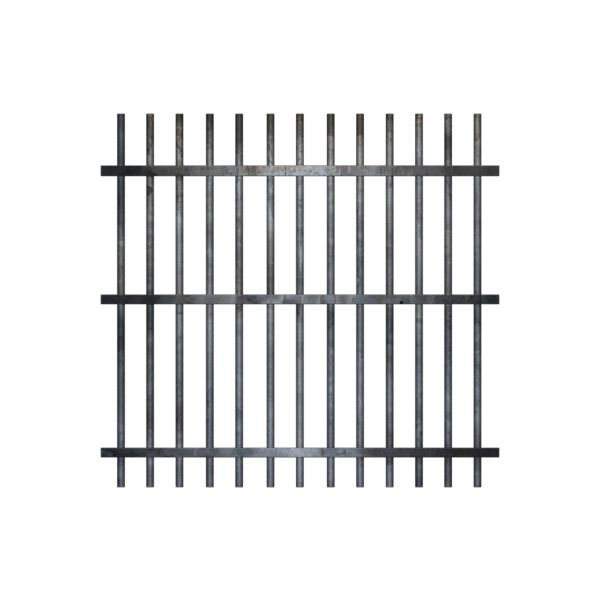 Jail clipart photoshop graphic library stock PSD Detail | Jail Cell Bars | Official PSDs ❤ liked on ... graphic library stock