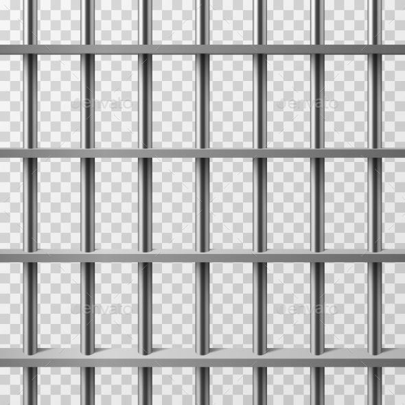 Jail clipart photoshop clip free Jail Cell Bars Isolated | Instagram background in 2019 ... clip free