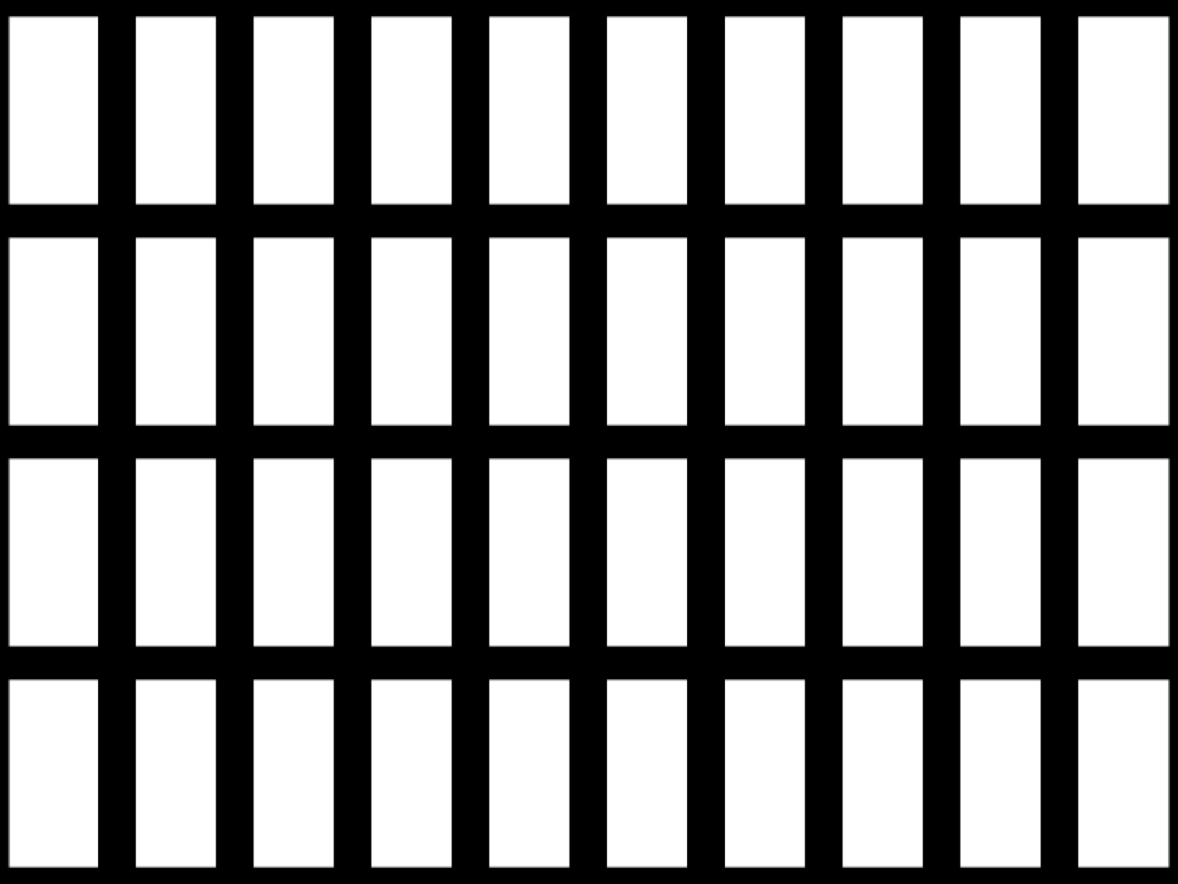 Jail clipart photoshop banner library download Jail Cell Bars Png , (+) Pictures - trzcacak.rs banner library download