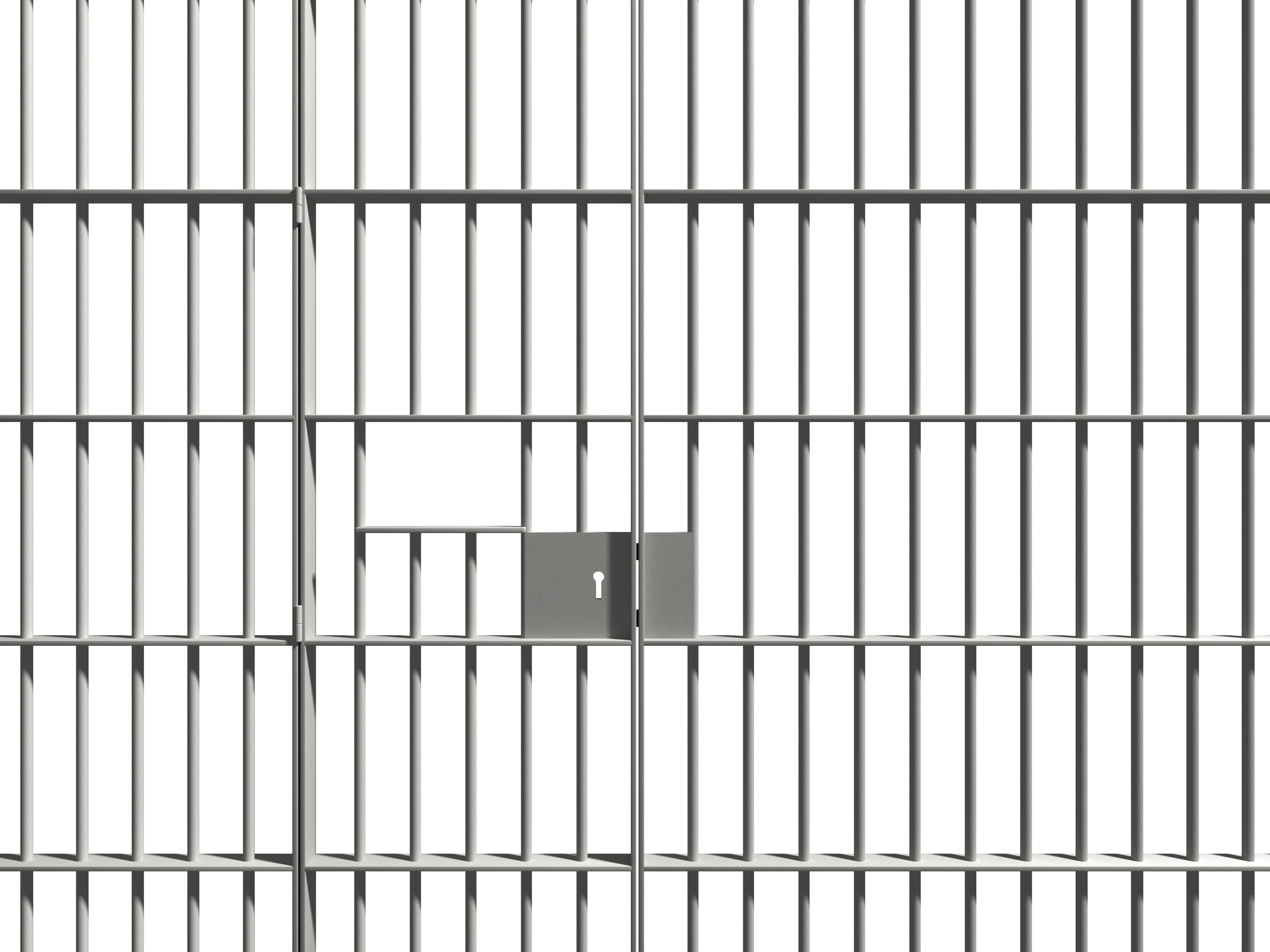 Jail clipart photoshop graphic freeuse download Pin by M Atiqu on Tent in 2019 | Jail bars, Prison, Jail cell graphic freeuse download