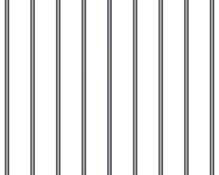 Jail house clipart image library download 14 cliparts for free. Download Jail clipart and use in presentations ... image library download