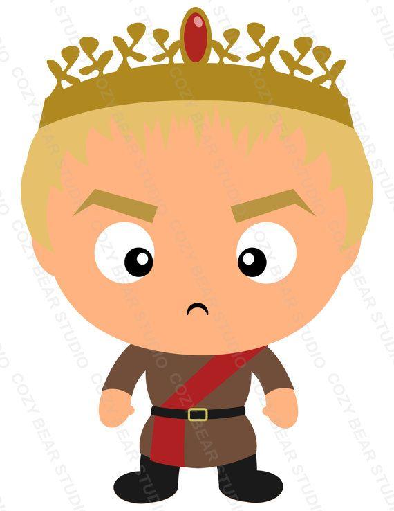 Jaime clipart graphic transparent stock Juego de tronos Clipart - Cersei Lannister, Jaime Lannister ... graphic transparent stock