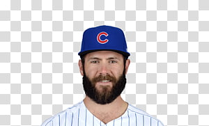 Jake arrieta clipart png freeuse Philadelphia Phillies transparent background PNG cliparts ... png freeuse