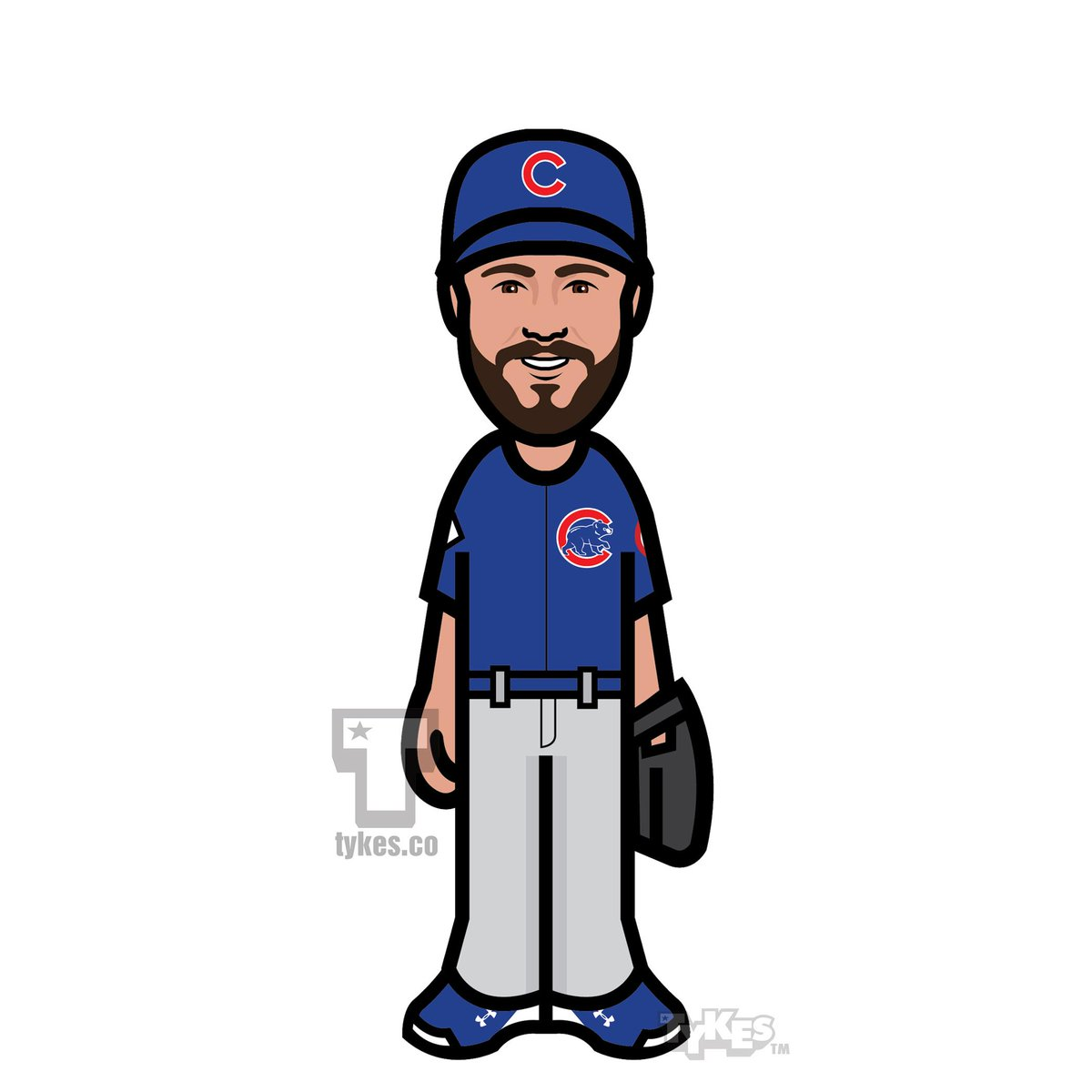 Jake arrieta clipart graphic library download Tykes on Twitter: \
