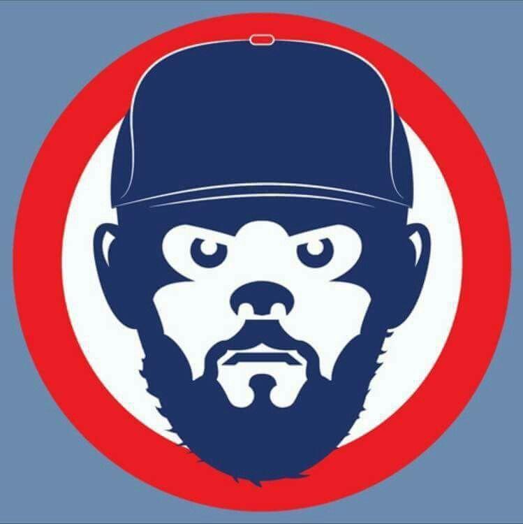 Jake arrieta clipart clip art transparent stock He Strikes Again! Jake Arrieta Chicago Cubs | Go Cubs Go ... clip art transparent stock