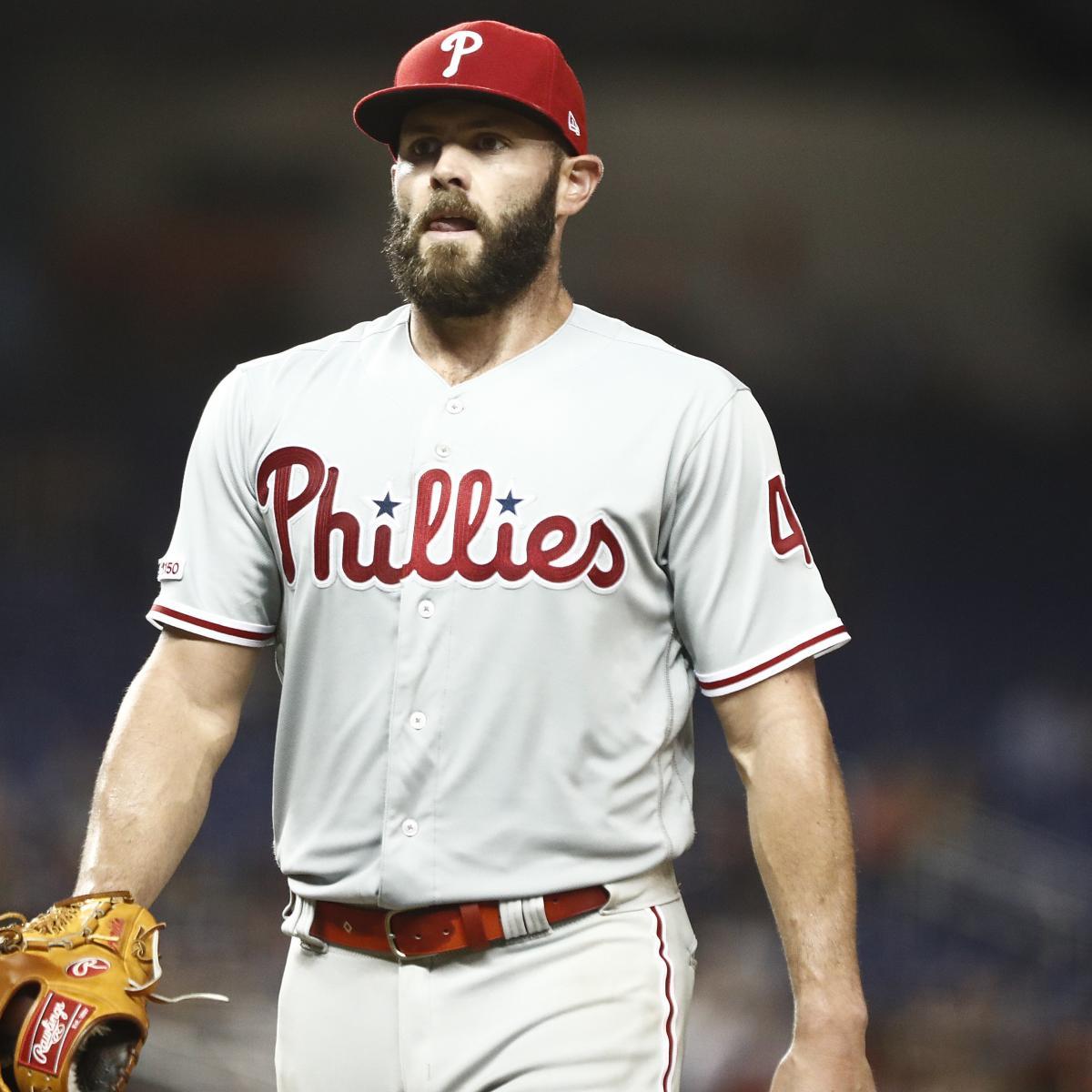 Jake arrieta clipart png transparent Jake Arrieta Becoming $75M Letdown Is Bigger Phillies ... png transparent