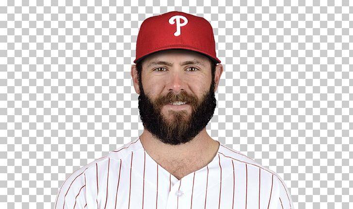 Jake arrieta clipart banner Jake Arrieta 2017 Major League Baseball Season Philadelphia ... banner
