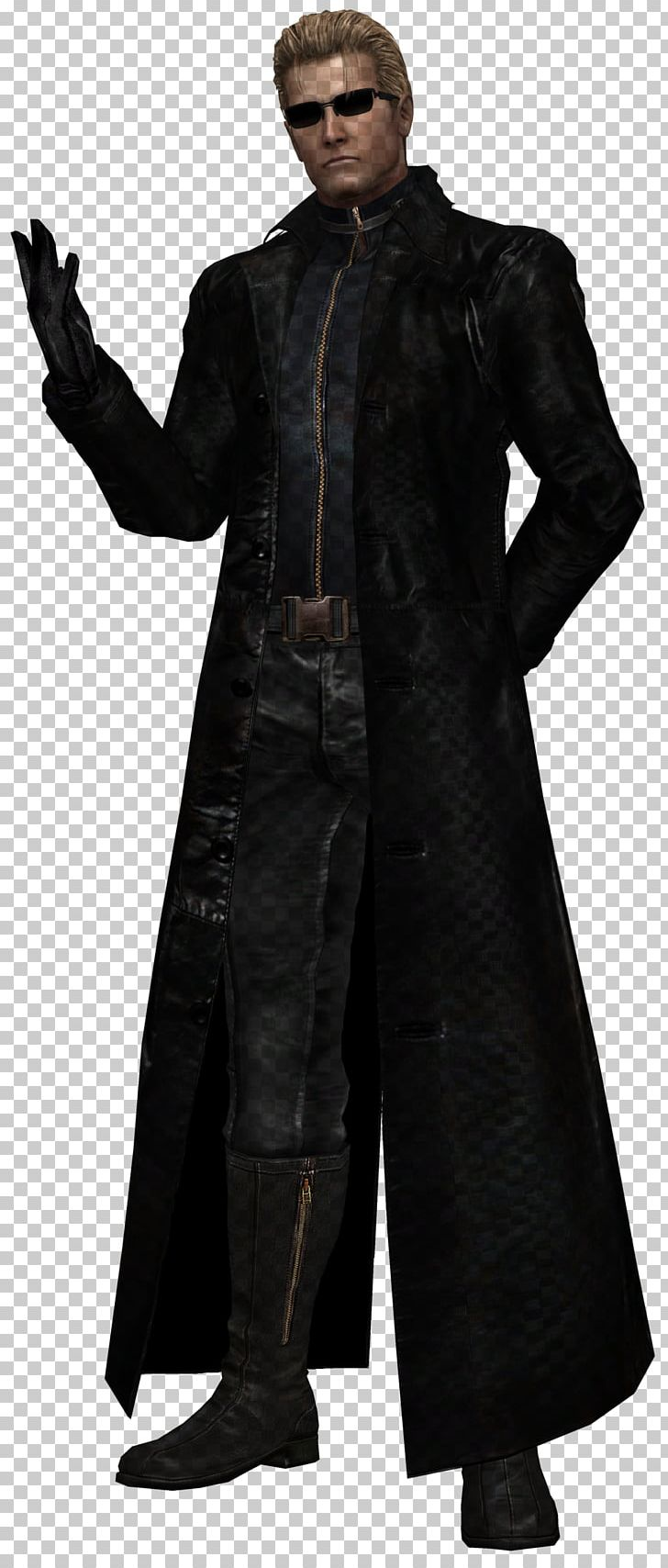 Jake muller clipart svg black and white Albert Wesker Resident Evil 5 Jake Muller Video Game PNG ... svg black and white
