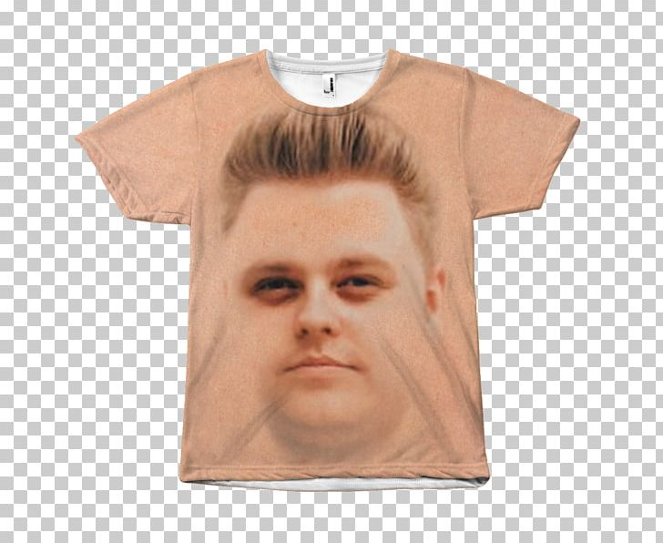 Jake paul clipart png freeuse Jake Paul T-shirt Team 10 Jerika PNG, Clipart, Baby Toddler ... png freeuse