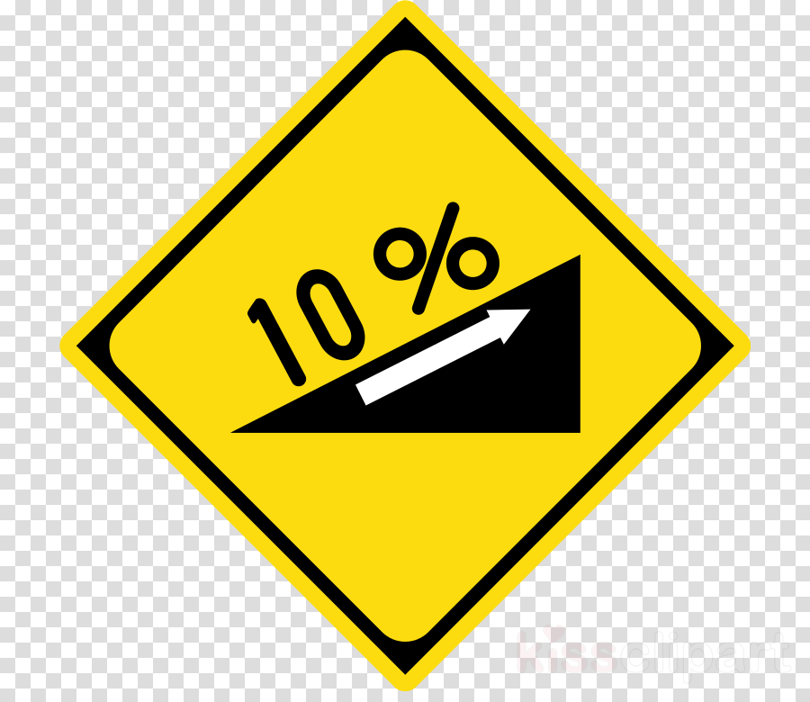 Jalan clipart graphic transparent library Yellow, Text, Sign, transparent png image & clipart free ... graphic transparent library