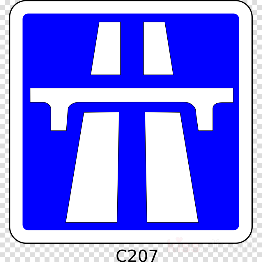 Jalan clipart jpg free Controlled Access Highway Clipart Controlled Access ... jpg free
