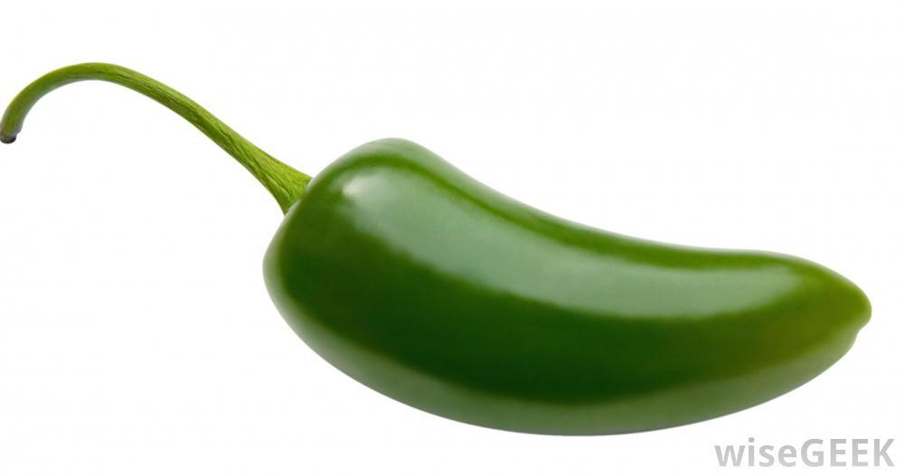 Jalapeno pepper clipart free image free library Jalapeno pepper clipart free 4 » Clipart Portal image free library