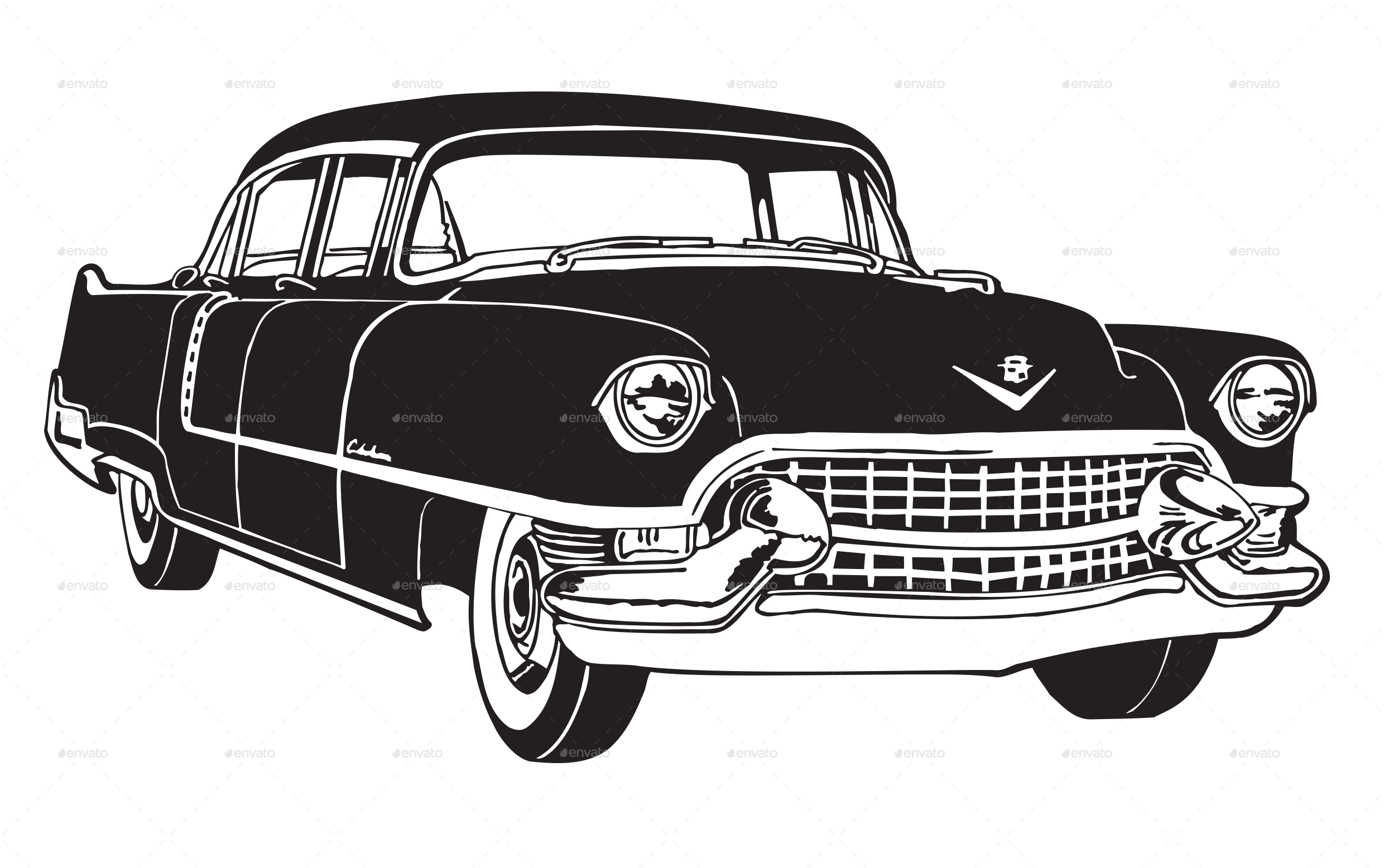 Jalopy car clipart clipart black and white stock 20.png (2480×1556) | Vehicles | Pinterest | Vehicle and Cars clipart black and white stock