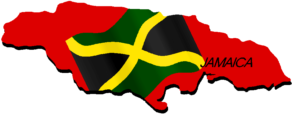 Jamaican images clipart picture transparent library Free Jamaican Cartoon Cliparts, Download Free Clip Art, Free Clip ... picture transparent library