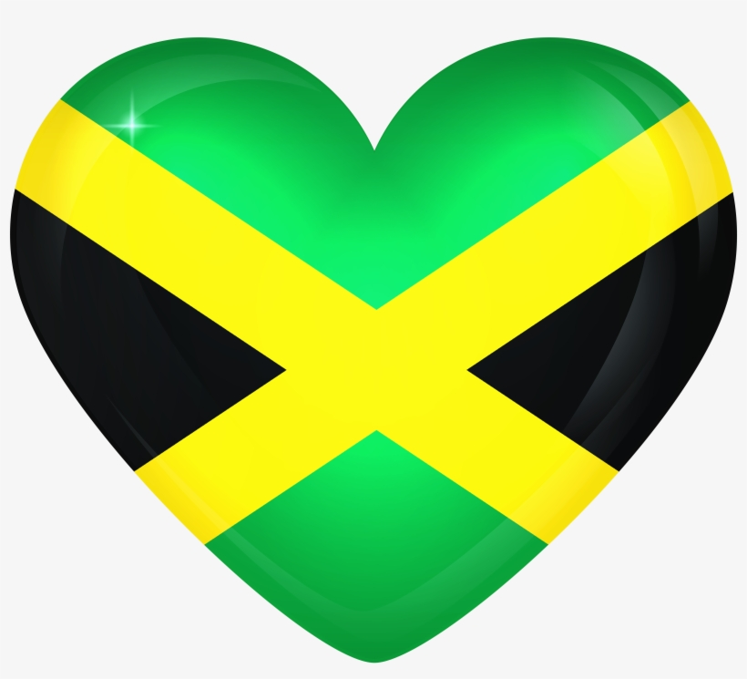 Jamaican images clipart clipart library Crowns Clipart Jamaican - Jamaica Flag Transparent PNG - 6000x5189 ... clipart library