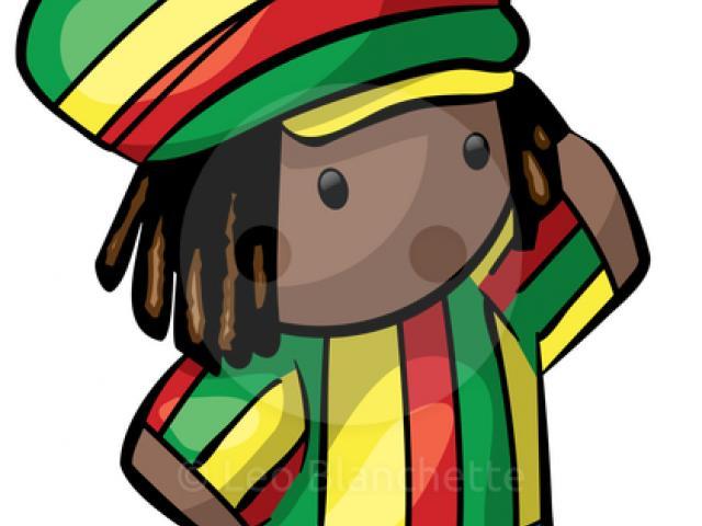 Jamaican images clipart transparent Collection of Jamaica flag clipart   Free download best Jamaica flag ... transparent