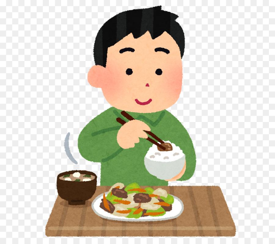Jambalaya clipart image royalty free Child Cartoon clipart - Food, Eating, Cook, transparent clip art image royalty free