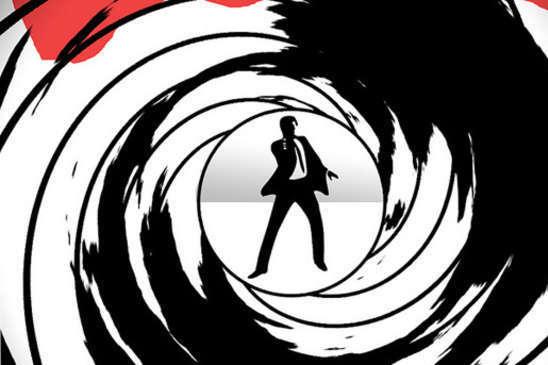 James bond clipart free jpg freeuse download 92+ James Bond Clip Art   ClipartLook jpg freeuse download