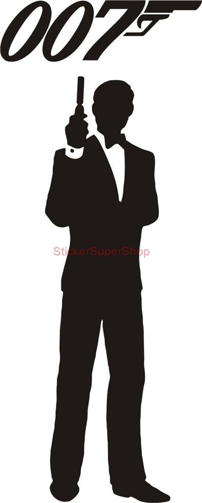 James bond clipart free banner royalty free james-bond-silhouette-clip-art ...   Clipart Panda - Free Clipart Images banner royalty free