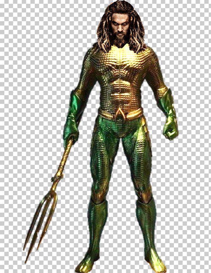 James wan clipart clip art transparent download Aquaman Mera Comics Television Film PNG, Clipart, Action Figure ... clip art transparent download