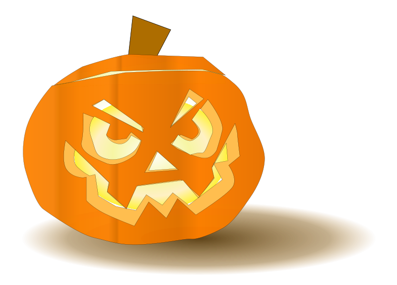 Jamestown colony women clipart without a pumpkin in a hands clip library library chimera: 2010 clip library library