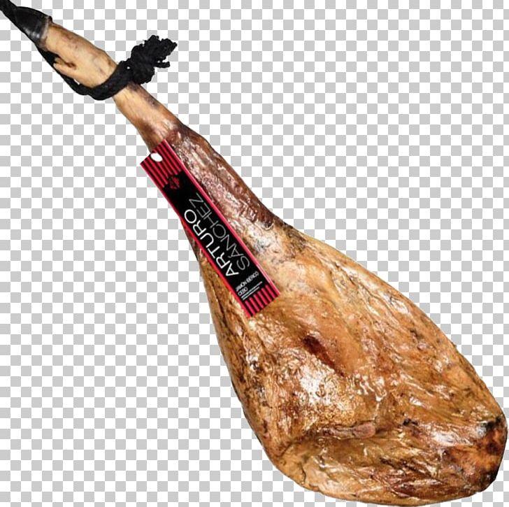 Jamon serrano clipart image download Black Iberian Pig Ham Jamón Ibérico Jamón Serrano PNG, Clipart ... image download