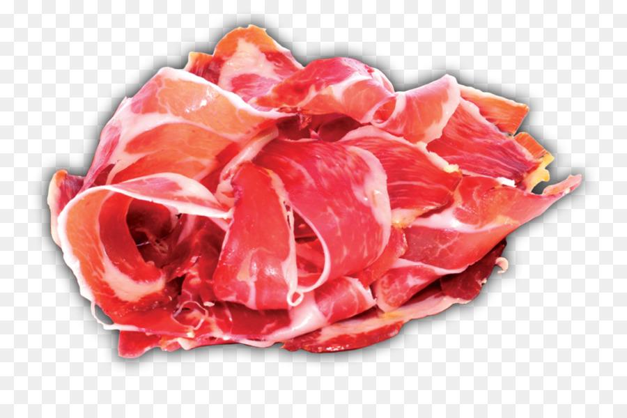 Jamon serrano clipart banner black and white stock Goat Cartoon clipart - Ham, Illustration, Meat, transparent clip art banner black and white stock
