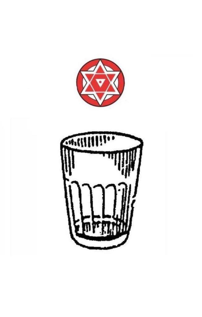 Janasena party logo clipart image royalty free library Pawan Kalyan on Twitter: \