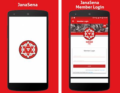 Janasena party logo clipart graphic Jana Sena Flag Hd Pics - Best Picture Of Flag Imagesco.Org graphic