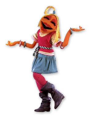 Janice rocker muppet black and white clipart picture royalty free download janice muppet - Google Search | The Muppets | Muppets band, Muppet ... picture royalty free download