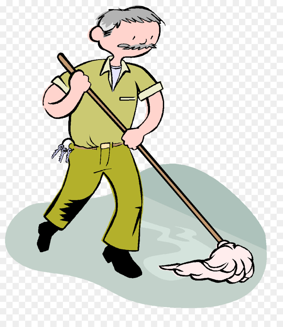 Janitor clipart clipart free download School Boy png download - 1119*1289 - Free Transparent Janitor png ... clipart free download