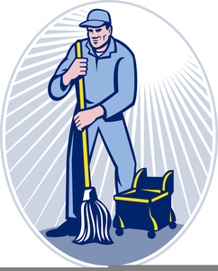 Janitorial clipart images png transparent stock Janitorial Clipart Images | Free Images at Clker.com - vector clip ... png transparent stock