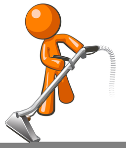 Janitorial clipart images jpg freeuse stock Free Janitorial Clipart Images | Free Images at Clker.com - vector ... jpg freeuse stock