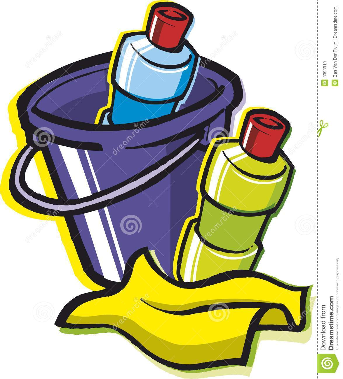 Janitorial supplies clipart clip black and white library Janitorial Clipart | Free download best Janitorial Clipart on ... clip black and white library